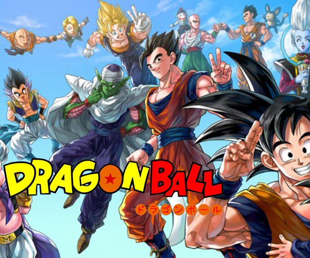 Dragon-Ball-Z-Extreme-Budoten-1024x853