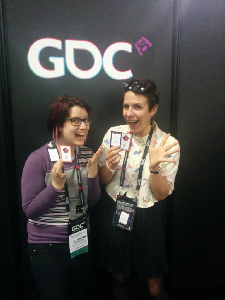 GDC_Victoria_and_Liz