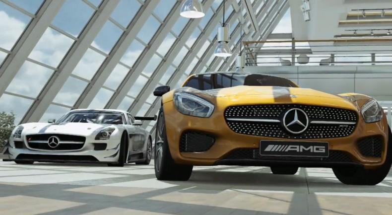 Gran-Turismo-Sport-Voiture