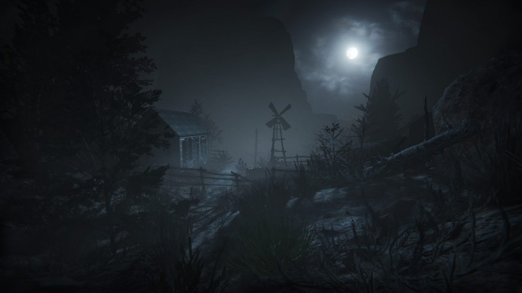 Outlast2-Canyon-1920x1080