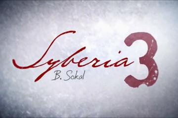 Syberiasok