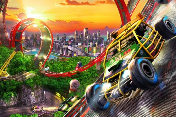 Trackmania_search-thumb_new_Mobile_204083