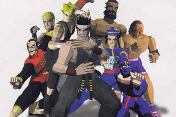 Virtua-Fighter-U-Front