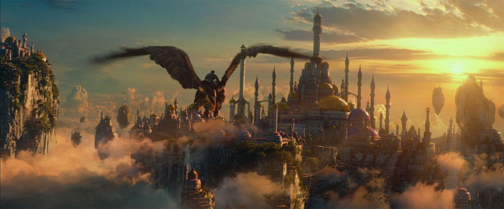 Warcraftfilm (1)