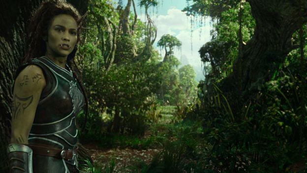 Warcraftfilm (2)