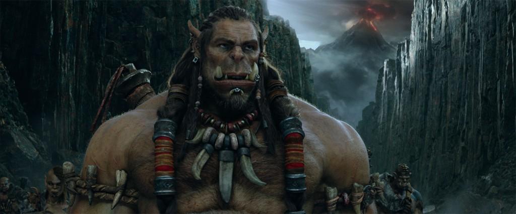 Warcraftfilm (3)