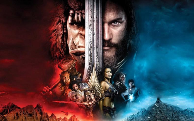 Warcraftfilm (4)