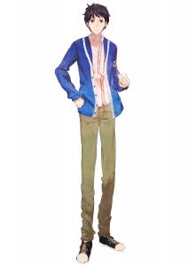 WiiU_GeneiIbunRoku_FE_char_01