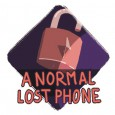 normalphone_logo