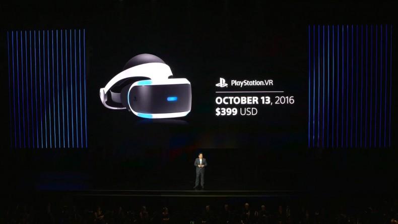 1465869103_Casque-Sony-VR