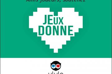 160531-jeux-donne