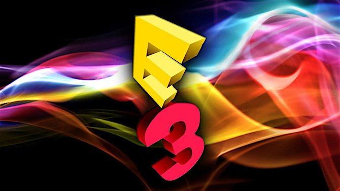 E3_2017_date