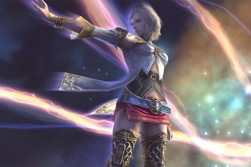 FinalFantasyXIITheZodiacAge2-1