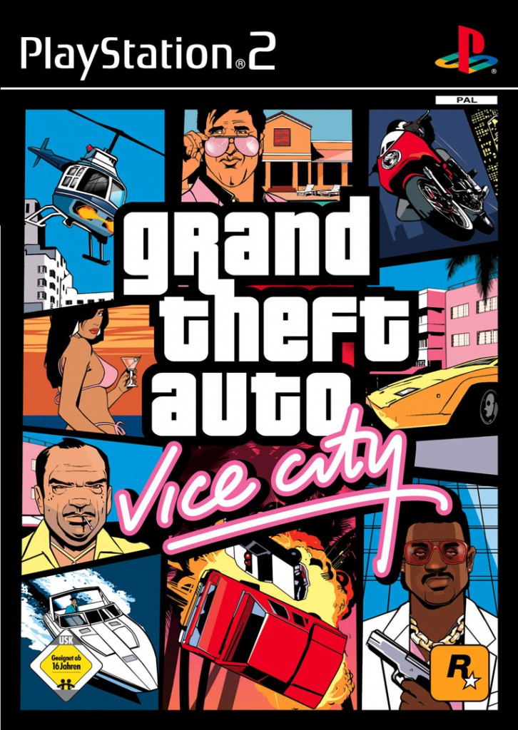 Grand-Theft-Auto-Vice-City-couverture-du-jeu-sur-Playstation-2