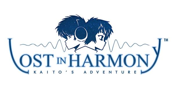 Lost-in-Harmony_Logo-1