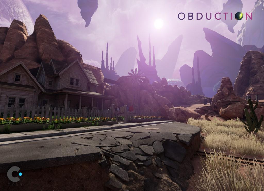 Obduction6