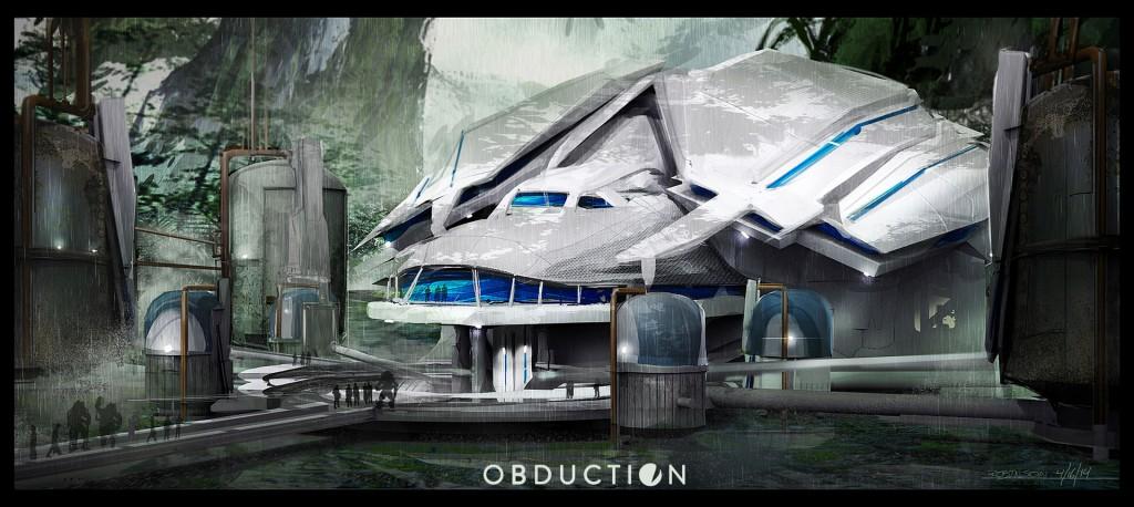 ObductionConcept04