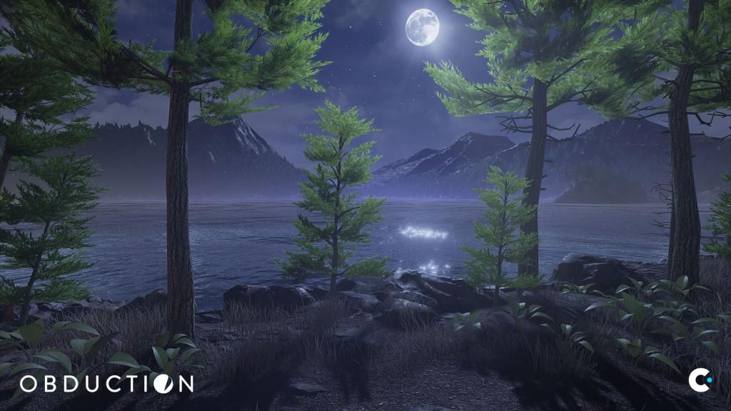 ObductionScreenshot01