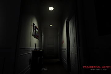 ParanormalActivity_Pic4-770x468-1137154549