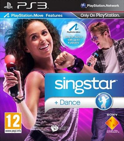 SingStar_Dance