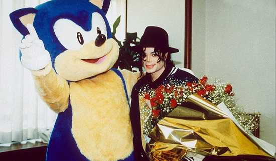 Sonic-and-MJ