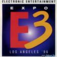 e3expo1995