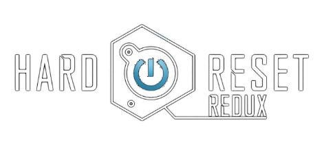 logo-hard-reset