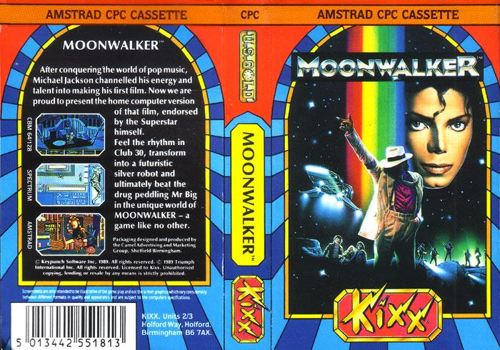 mooonwalkerPC (6)