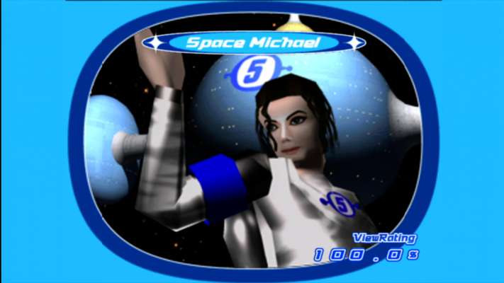 spacechannelMJ (1)