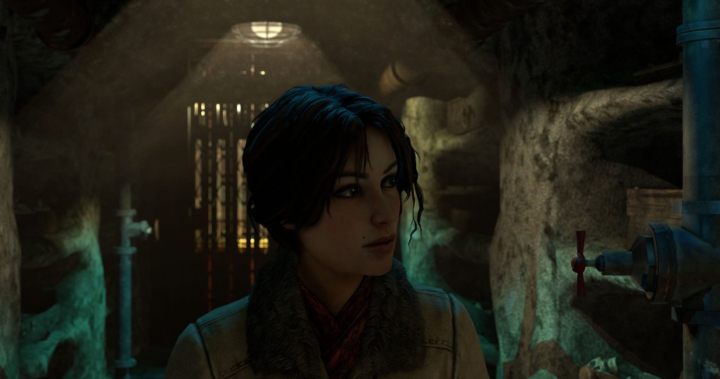 syberia_screens_E3_2016_01