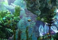 SOTD_Sea_Garden