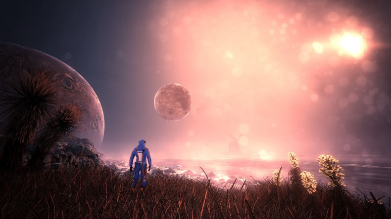 Solus_Project_1