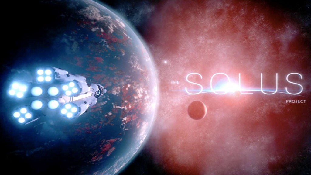 Solus_Project_2
