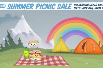 Steam-Summer-Picnic-sale