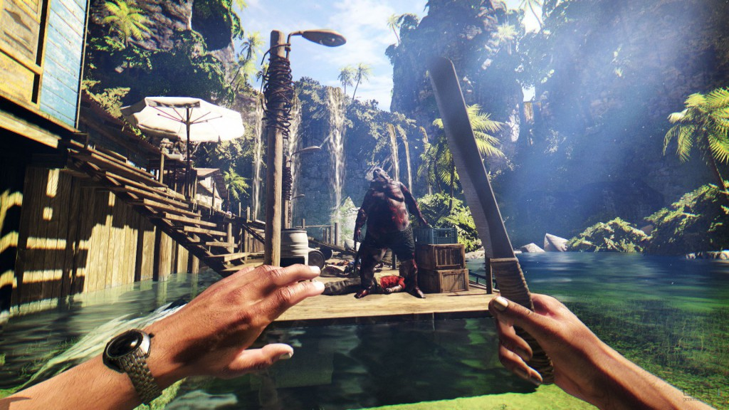 dead-island-definitive-collection-5_090780043801634069
