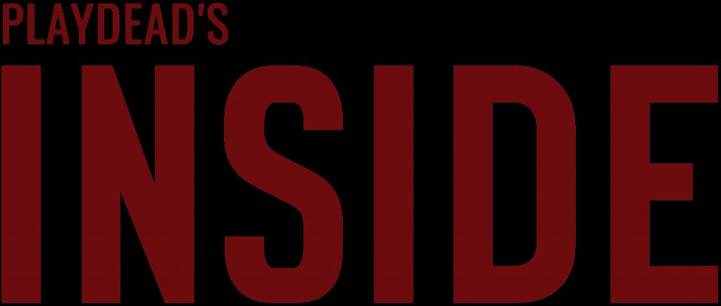 inside_logo-1024x435