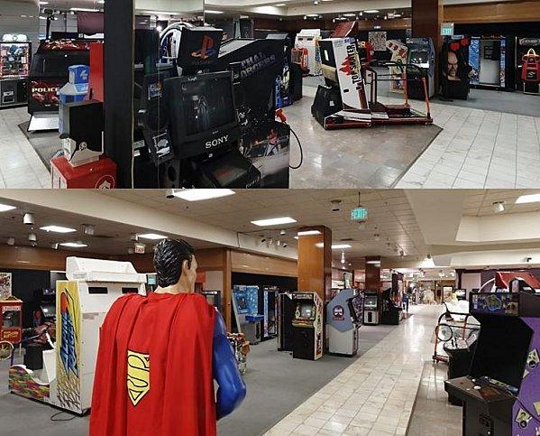 michael-jackson-arcade-room