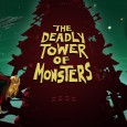 mo_the-deadly-tower-of-monsters