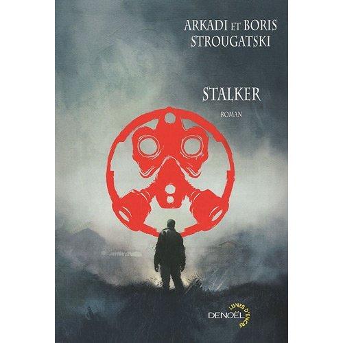 stalker-roman