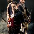 Esemble-The-Order-steampunk-