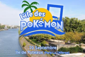 Ile-des-Pokemon-Ban-v3