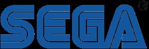 SEGA_logo