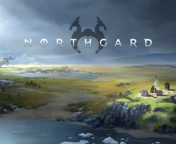 galerie-northgard