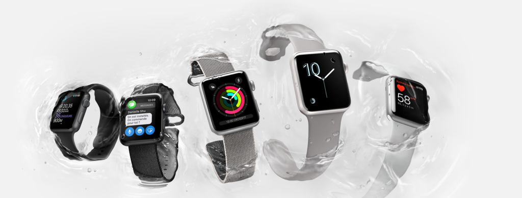 applewatchs2
