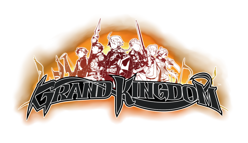 grand-kingdom-logo
