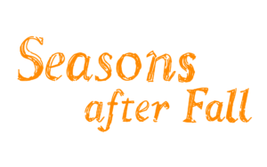 Logo-01-Seasons-after-Fall-Orange