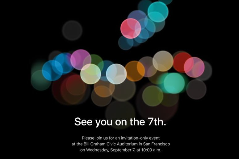 apple-invitation-presse-7-septembre-2016