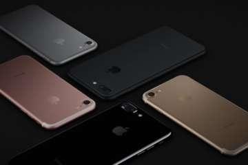 iphone-7-1-640x328