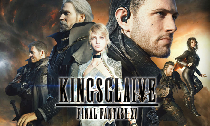kingsglaive-ffxv