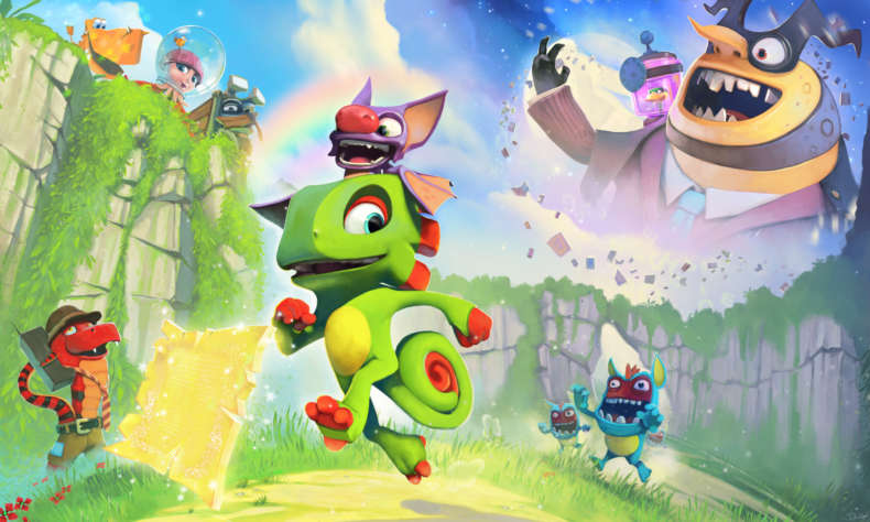 playtonic_yookalaylee_art_final